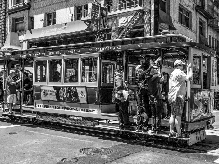 San Francisco (2012)