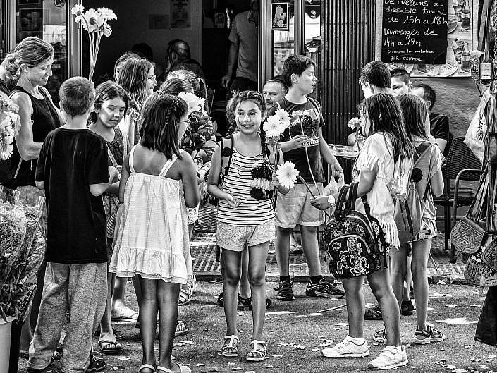 Artà (Mallorca) – Street Photography