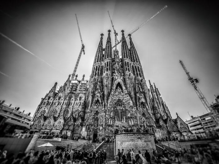 Barcelona (2018)