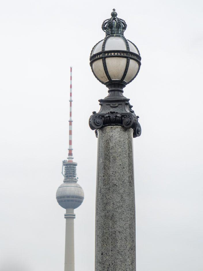 Berlin Foto Tour