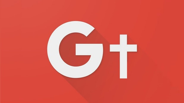Ban Google+ from your website